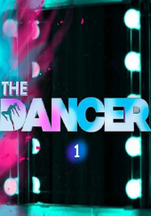 Poster de The dancer