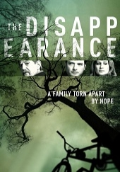 Poster de The Disappearance
