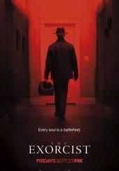 Poster de The Exorcist