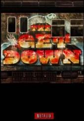 Poster de The Get Down