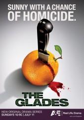 Poster de The Glades