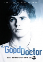 Poster de The Good Doctor