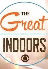 Poster de The Great Indoors