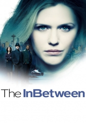 Poster de The InBetween