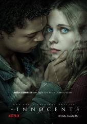 Poster de The Innocents