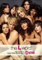 Poster de The L Word