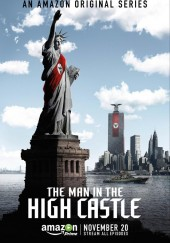 Poster de The Man in the High Castle