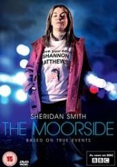 Poster de The Moorside
