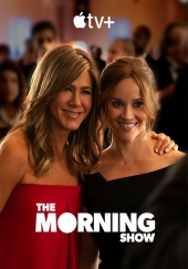 Poster de The Morning Show