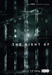 Poster de The Night Of (TV)