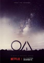 Poster de The OA