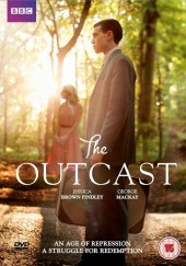 Poster de The Outcast (TV)