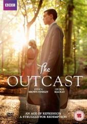 Poster de The Outcast (TV)