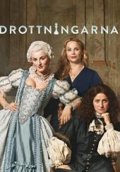 Poster de The Queens of Sweden
