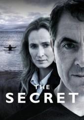 Poster de The Secret