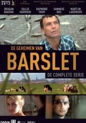 Poster de The Secrets of Barslet