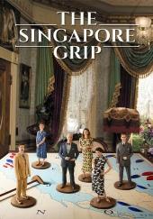 Poster de The Singapore Grip