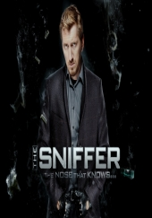 Poster de The Sniffer