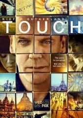 Poster de Touch