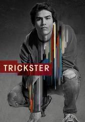 Poster de Trickster (2020)
