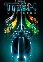 Poster de Tron: La resistencia