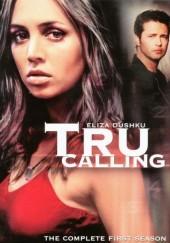 Poster de Tru Calling
