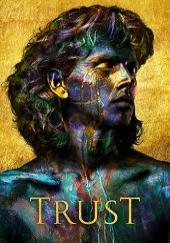 Poster de Trust