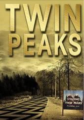Poster de Twin Peaks