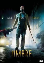 Poster de Umbre