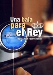 Poster de Una bala para el rey (TV)