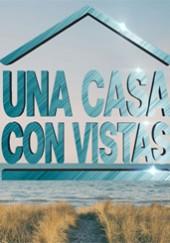 Poster de Una casa con vistas