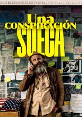 Poster de Una conspiración sueca