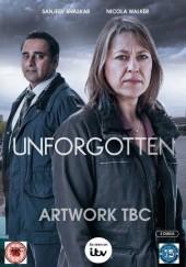 Poster de Unforgotten