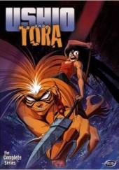 Poster de Ushio & Tora