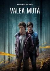Poster de Valea Muta (El valle silencioso)