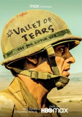 Poster de Valley of Tears