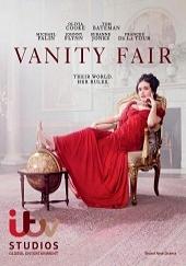 Poster de Vanity Fair