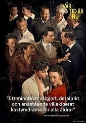 Poster de Var tid ar nu