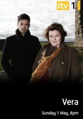 Poster de Vera