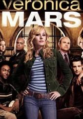 Poster de Veronica Mars