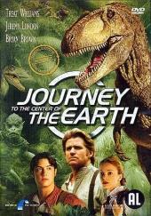 Poster de Viaje al centro de la Tierra (TV)