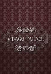 Poster de Vidago Palace