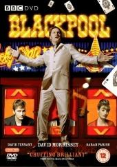 Poster de Viva Blackpool (TV)