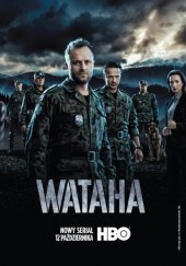 Poster de Wataha