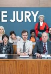Poster de We the Jury