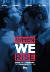 Poster de When We Rise (TV)