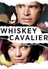 Poster de Whiskey Cavalier