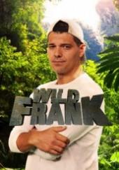 Poster de Wild Frank