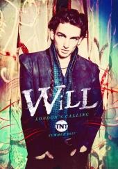 Poster de Will
