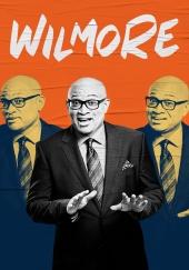 Poster de Wilmore